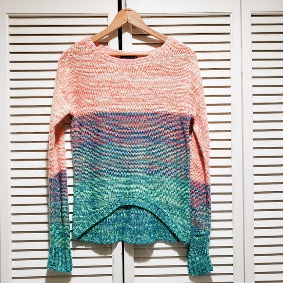 Material Girl Sweaters - Material Girl Sweater